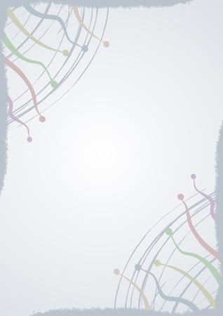 original single: Art wallpaper