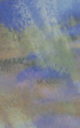 original single: Paint color wallpaper