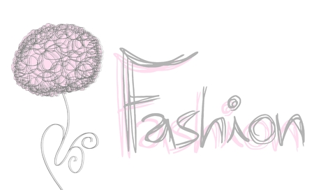 renewed: Fashion flower