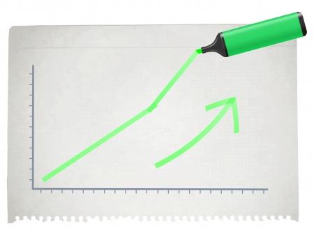 booming: Winner paper message