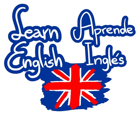 assimilate: Learn English message