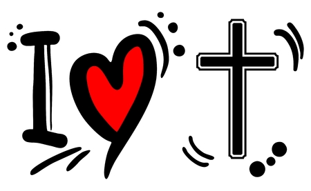 crave: Religion love