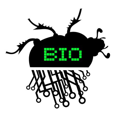 biologist: Animal bio tech