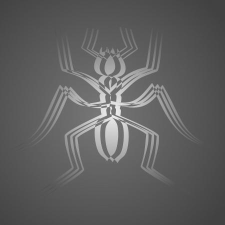 dimensinal: Imaginative ant