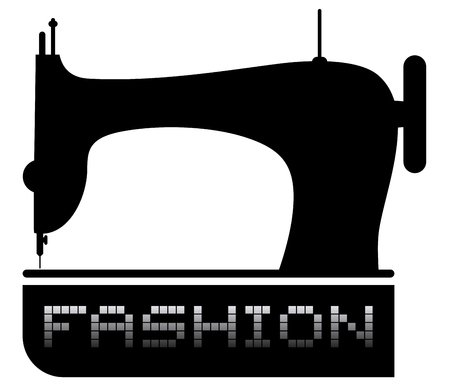 Fashion symbol