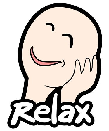 Relax expression Vector