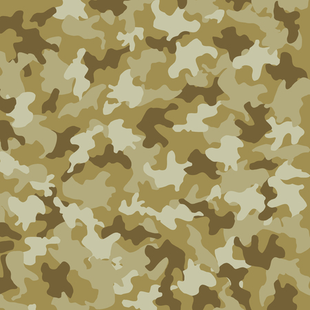 visionary: Military texture design