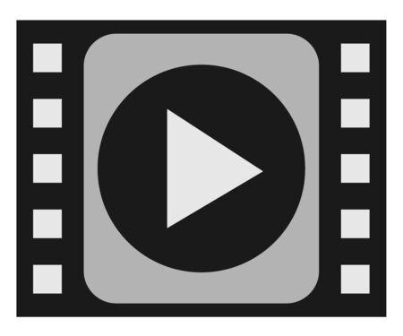 visionary: Cinema icon