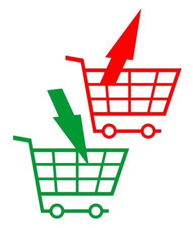booming: Marketing icon