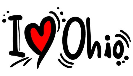 crave: Ohio love
