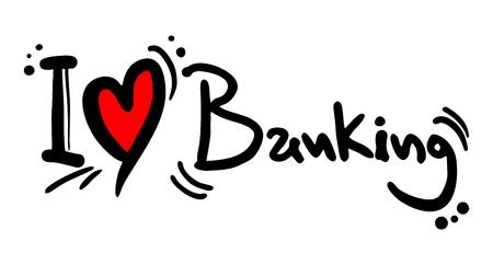 tagline: Banking love