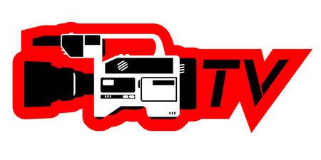 impress: Televisione icon