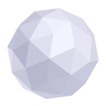 indeed: Creative ball