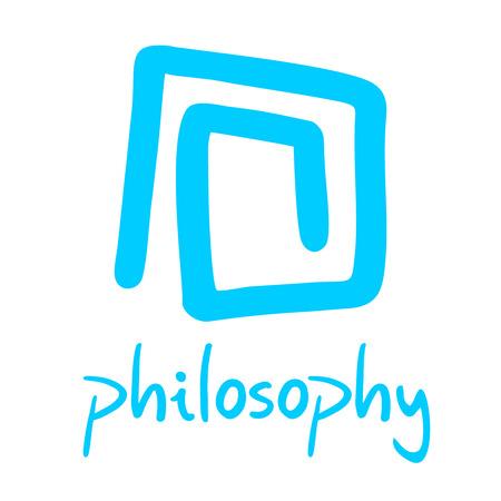 Philosohpy icon