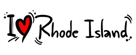 covet: Rhode Island love