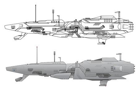 mounting: Aircraft design