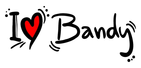 bandy: Bandy love