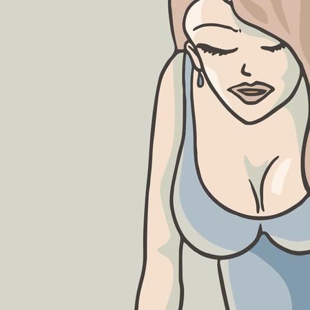 sexy meisje: Sexy meisje