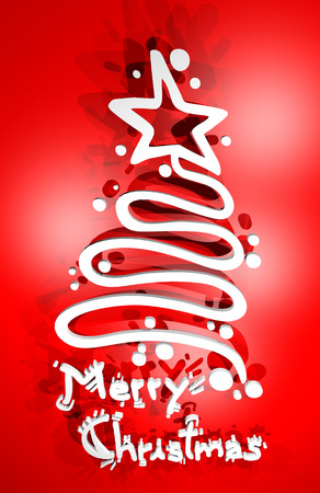 christmas symbol: Christmas symbol
