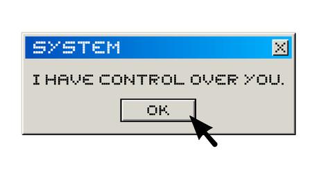 advise: Computer advise