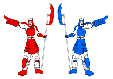 crusades: Couple soldiers