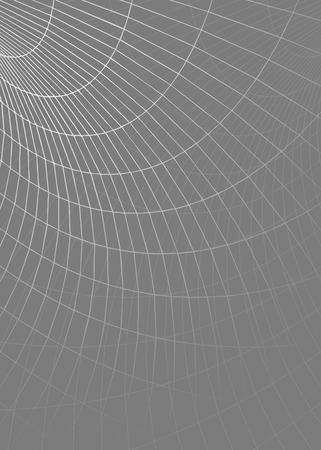 vanishing point: Science background