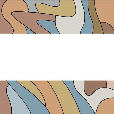 cover art: Coperchio telaio arte