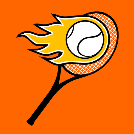 racquetball: Deporte Tenis