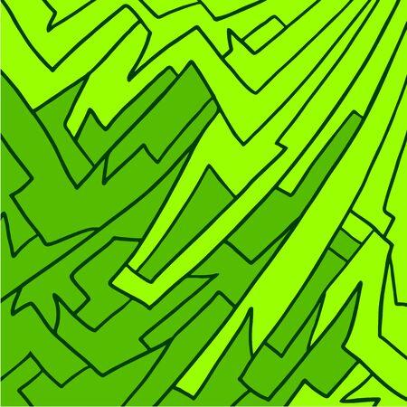 green wallpaper: green wallpaper art