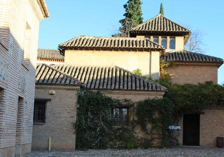 Nice house photo