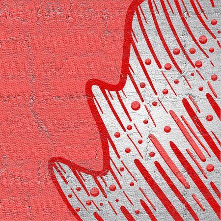 picks: Red sticker