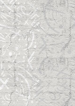 oldest: Oldest cover