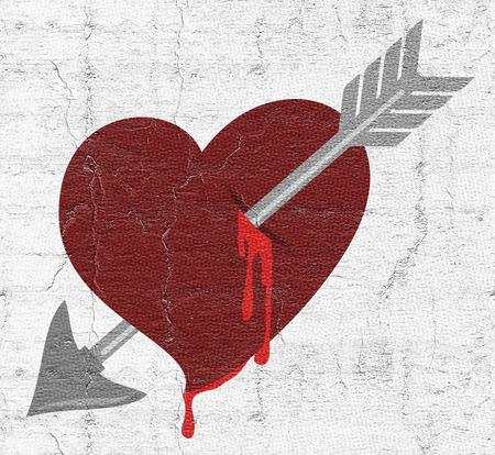 Kill love photo