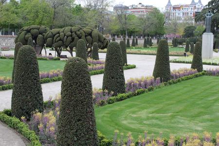 relax garden: relax garden