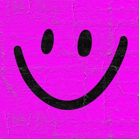 smile face: Smile face