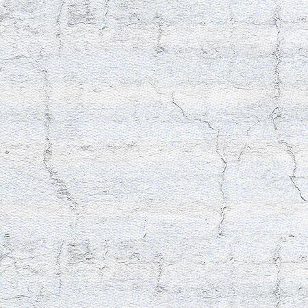 original single: Banner cover Stock Photo