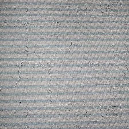 floor covering: Lines texture Stock Photo