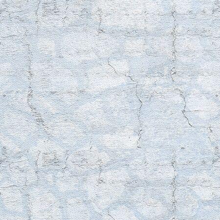 original single: Blue rock
