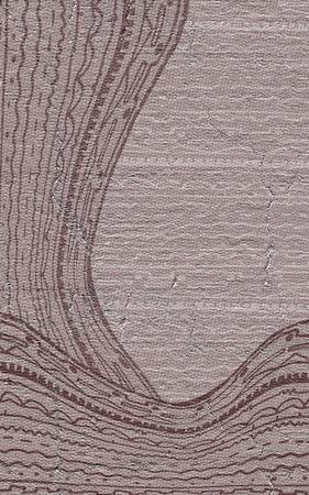 separators: Elegance cover