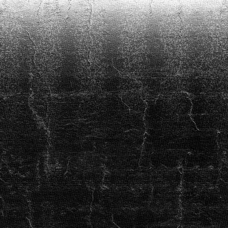 暗いカバー