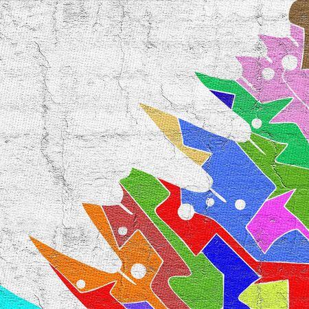 separators: Color surface