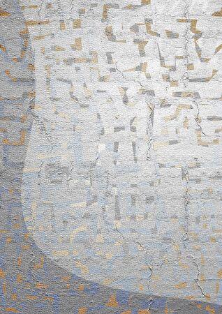 gamma tone: Original cover