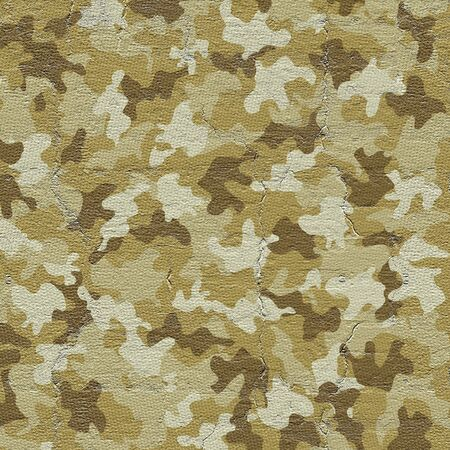 cheat: Camouflage texture