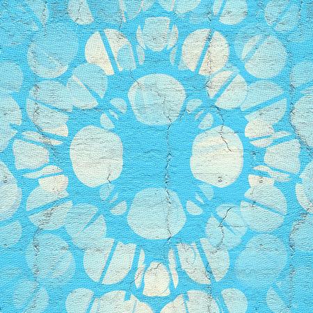 blue bubbles: Blue bubbles Stock Photo