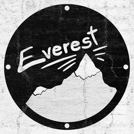 everest: Icon everest