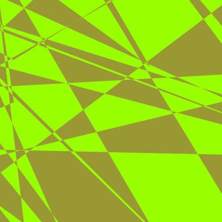 green wallpaper: nice green wallpaper