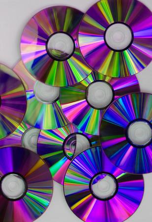 cds: nice cds