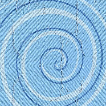 swirl: Swirl water