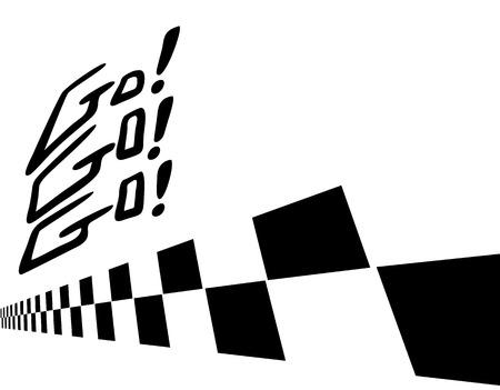 karting: go advise illustration