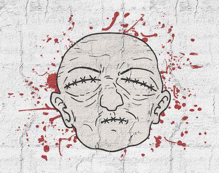 Kill face